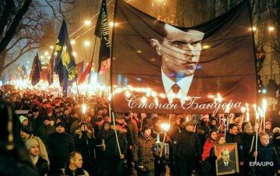 Украинские националисты больше не чувствуют себя в Одессе, как дома
