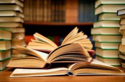 Десять книг, которые запомнились читателям в 2017 году