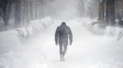 Страшный декабрь: мужчины уходят и пропадают