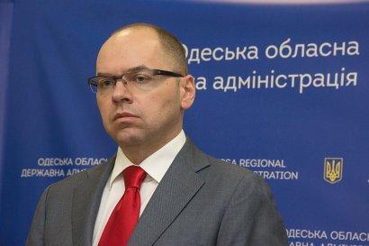 Одесская область вновь выбилась в лидеры. На сей раз – по росту промышленного производства