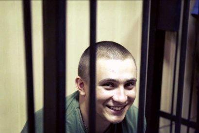 Одесские «национал-патриоты» снова готовят Ирине Билык «горячую встречу».