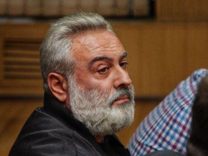 Бывшему директору детской базы «Виктория» продлили срок предварительного заключения