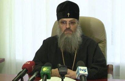 «Календарно»-антицерковные страсти: иноверцы рвутся «исправить» каноны православных Украины