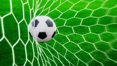 Одесский футбол ждет новая жизнь?