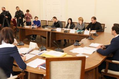 В Одессе продолжается работа над внедрением проекта «Электронный билет»