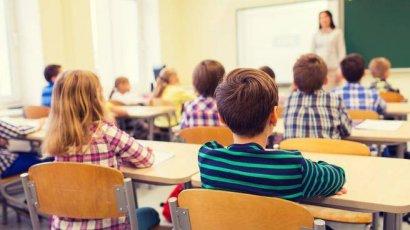 Процесс вакцинации от кори в Одессе проходит успешно и возобновлению занятий в школах ничего не мешает
