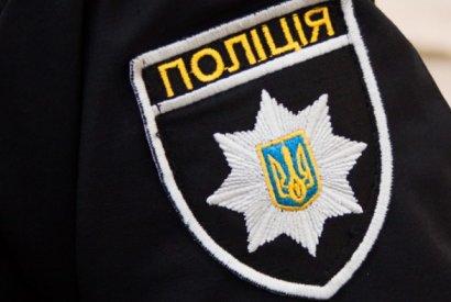В Одессе неизвестные грабители забрали у супругов пенсионеров более полумиллиона гривен