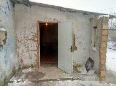 В Одесской области женщина «под градусом» зарезала родную сестру
