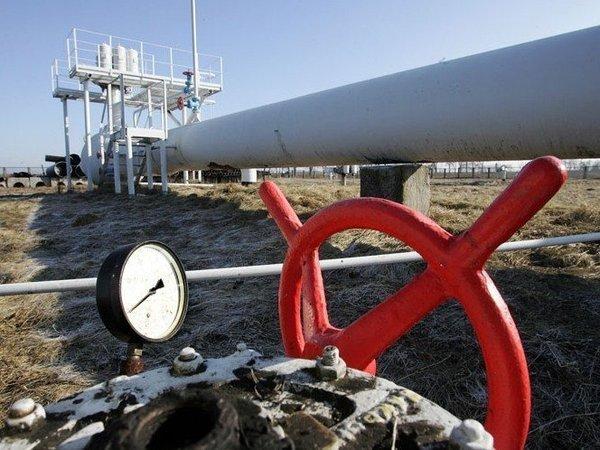 «Нафтогаз» отказывается предоставить руководству решение Стокгольмского арбитража