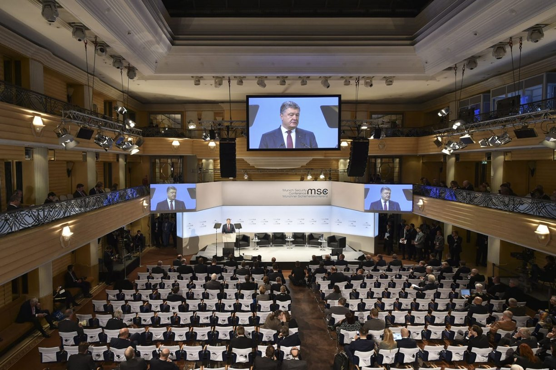 Лукашевич: Закон о«реинтеграции» Донбасса противоречит духу ибукве минских договоров