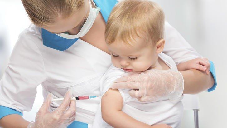 Одесская область получит 20 тыс. доз вакцины откори