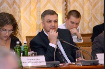 Депутат Одесского облсовета Ахмеров: Суд по делу Труханова сильно политизирован