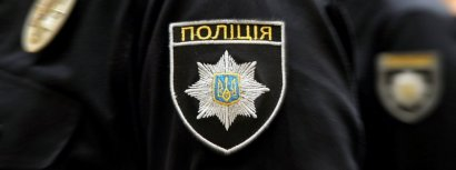 В Одессе снова стреляли. На этот раз - на Улице Армейской