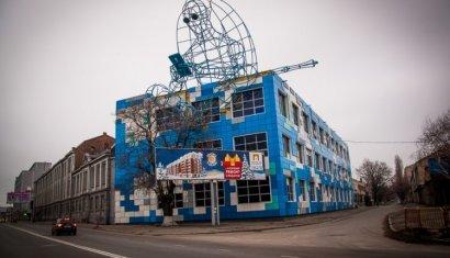 Производитель стальных канатов решил ликвидировать филиал в Одессе
