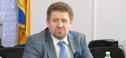 Политолог по «делу Труханова»: Состава преступления нет, есть много желающих сесть в кресло мэра Одессы