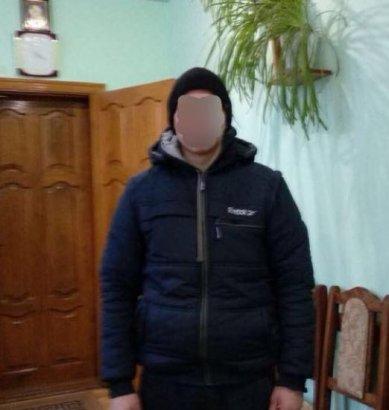 Жуткое преступление произошло в Одесской области