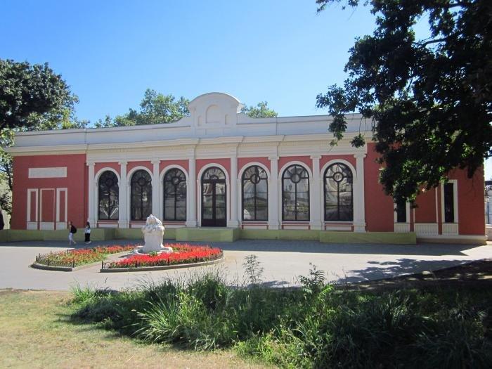 Картинки по запросу Одесса морской музей