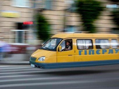Хайперлуп или Нью-Васюки украинской власти