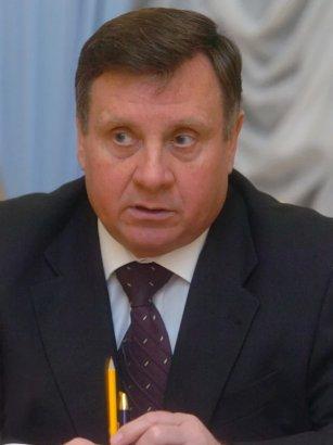 """Адам Мартынюк: Если бы сегодня встал вопрос принять закон """"Кивалова-Колесниченко"""", я бы без сомнения ставил его на голосование"""