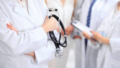 Несмотря на праздничный день, 8 марта в Одессе будут работать большинство медицинских центров