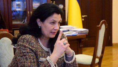 Украина получила статус страны-аспиранта НАТО