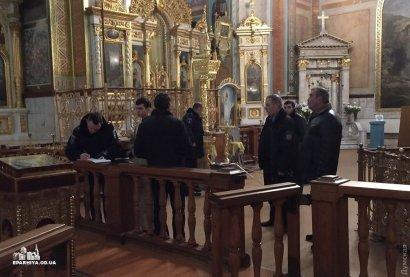 Одесские народные депутаты вошли в ТОП по количеству направленных запросов в министерства и ведомства