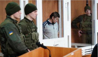 Расчленитель из Одесского СИЗО объяснил мотивы своего чудовищного преступления