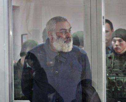 Бывший директор пансионата «Виктория» Петр Саркисян останется под стражей еще на два месяца
