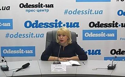 В рамках нового закона об образовании одесские спецшколы не смогут осуществлять конкурсный отбор учеников