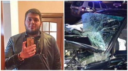 Гонщика, насмерть сбившего пешеходов на Балковской, отправили в СИЗО