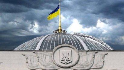 Из 16 одесских нардепов за прошлый год пока отчитался только один, - общественники