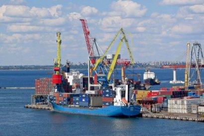 Сергей Кивалов снова потребовал ратифицировать Конвенцию «О труде в морском судоходстве»