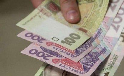 Одесские ветераны получат финансовую помощь ко Дню Победы