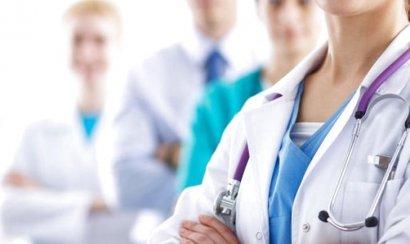 Сергей Кивалов выступает за создание Государственной целевой программы борьбы с онкологическими заболеваниями
