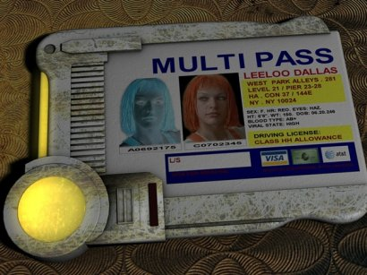 Верховный суд запретил гражданам отказываться от получения ID-карт по религиозным убеждениям