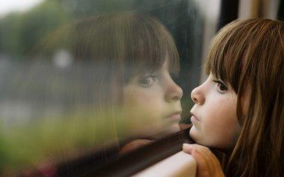 Одесская область занимает последнее место по усыновлению детей