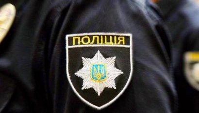 В Одесской области полицейские предотвратили самосуд