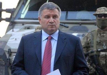 При следующей попытке Михаила Саакашвили прорвать границу у нас будут трупы