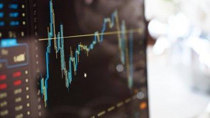 Американский индекс Dow Jones рухнул на фоне торговых противоречий США и Китая