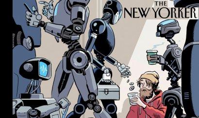Обман цифровой экономики ВИДЕО