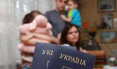 Миллионному статусу Одессы больше ничего не угрожает?