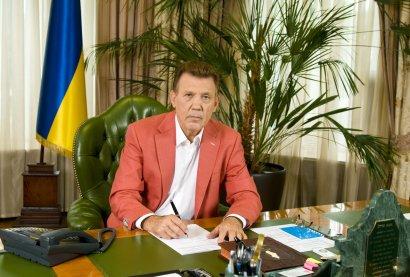 Сергей Кивалов: честные выборы зависят от политико-правовой культуры