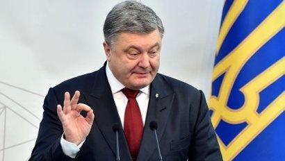 Президент потребовал противодействовать российскому телевещанию. В том числе, и в Одесской области