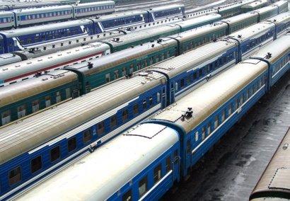 «Укрзалізниця» обнародовала подробности несчастного случая, произошедшего на станции «Одесса-Товарная»