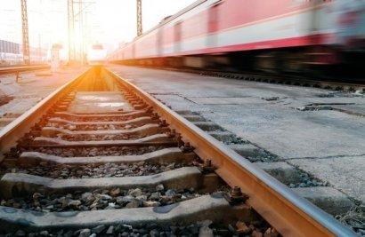 В Одессе мужчина попал под поезд. Тело нашли…частично!