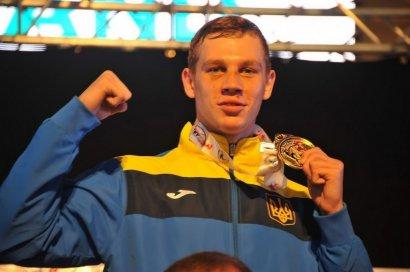 Таиландский бокс в Одессе: достижения и перспективы