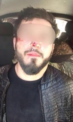 За одни сутки одесские правоохранители раскрыли сразу два убийства