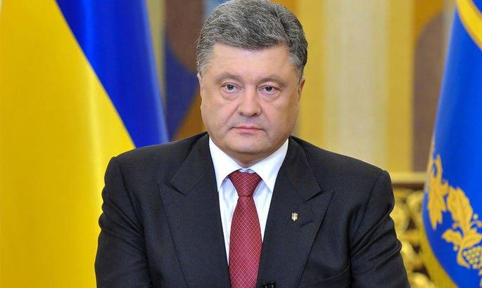 Украина ведет активный разговор сСША по сопротивлению антисемитизму