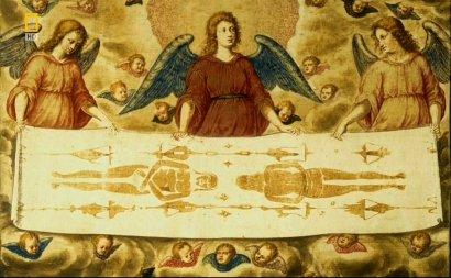 Воскресал ли Христос?