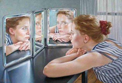 Возрастные проблемы у женщин и как от них избавиться